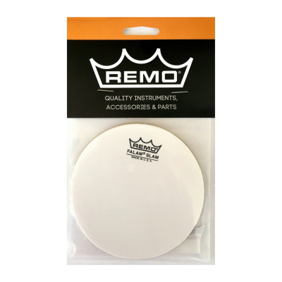 Remo KS 00002 PH Falam Slam Pad
