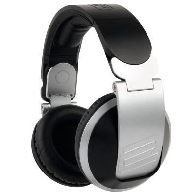 Cuffia DJ Reloop RHP-20