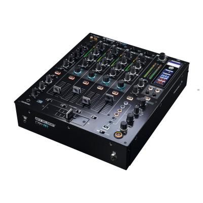 Reloop RMX-80 Mixer Digitale DJ