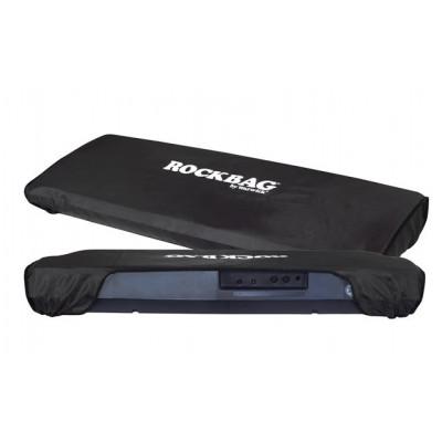 Rockbag Custodia Antipolvere per Tastiera 76 Tasti RB21718B
