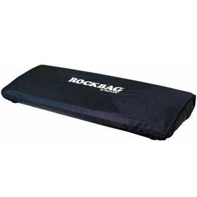 Rockbag Custodia Antipolvere per Tastiera 49 Tasti RB21714B