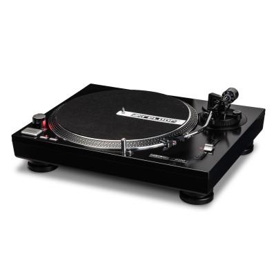 Reloop RP-2000 M Giradischi DJ