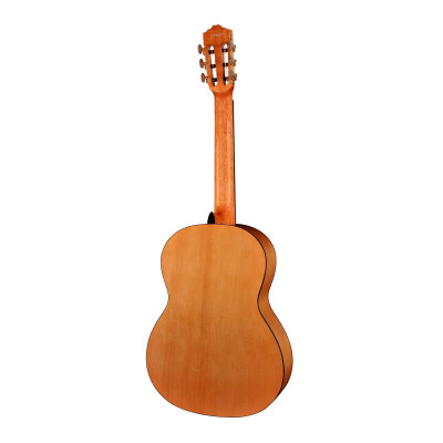 Salvator Cortez CC-08-JR Chitarra Classica Junior 3/4