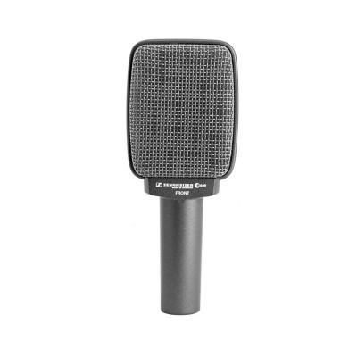 Sennheiser E609 Silver Microfono per amplificatore di chitarra