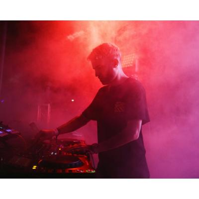 Serato DJ Suite Bundle Serato DJ Pro, Serato Video, Serato DVS, Serato FX, Serato Flip e Serato Pitch 'n Time DJ - Codice