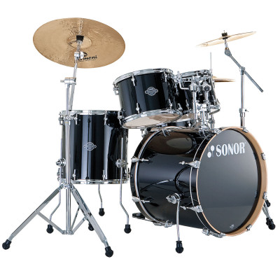 Sonor SMF 11 Smart Force Studio