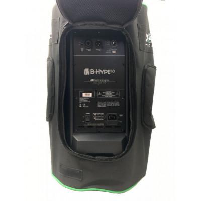Cobra Speaker Bag custodia per casse da 10 pollici