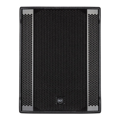 RCF708-ASII Subwoofer Attivo 18