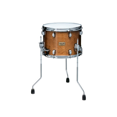 "Tama Duo Birch - Rullante e Tom da 14"" x 10"""
