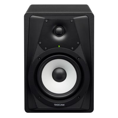 Tascam VL-S5 Monitor da Studio