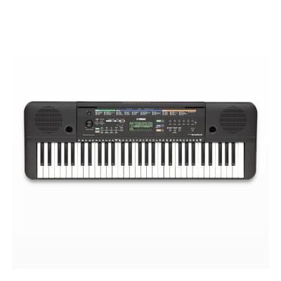 Tastiera Yamaha PSR-E253