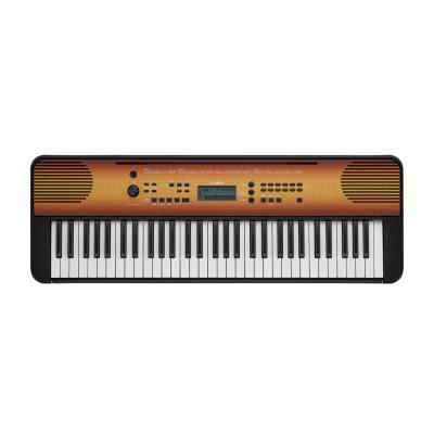 Yamaha PSR E360 Tastiera Dinamica 61 tasti