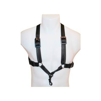 Tracolla imbragatura Sax Alto/Tenore per Bambini BGS40SH