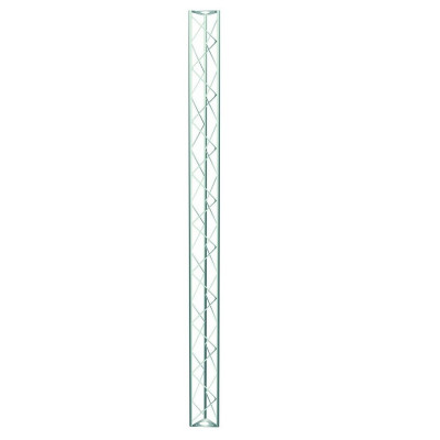 Traliccio Americana Decotruss 100 cm