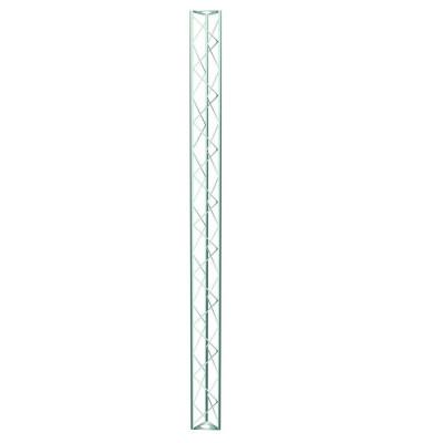 Traliccio Americana Decotruss 47 cm