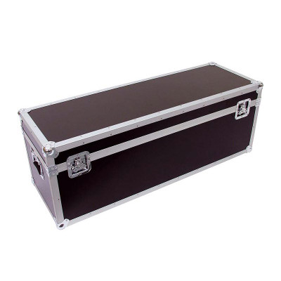 Cobra Universal Flight Case 1200 X 400 X 430 mm
