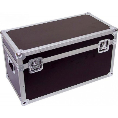 Cobra Universal Flight Case 800 X 400 X 425mm