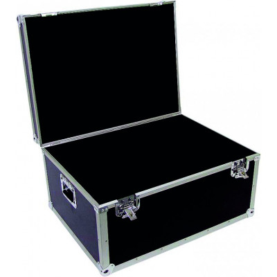 Cobra Universal Flight Case 800 X 600 X 430 mm