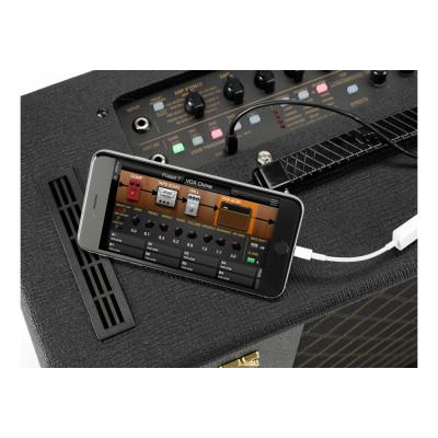 Vox VT20X Amplificatore per Chitarra
