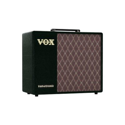 Vox VT40X Amplificatore per Chitarra