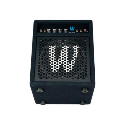 Warwick Blue Cab 30 Amplificatore per Basso