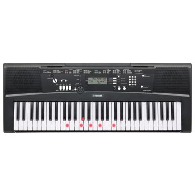 Yamaha EZ-220 Tastiera Portatile