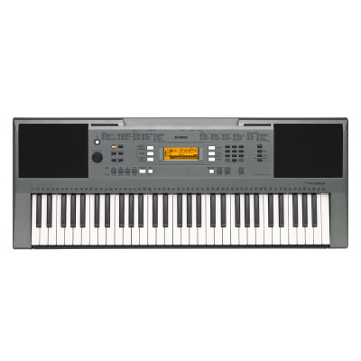 Yamaha PSR-E353 Tastiera Digitale