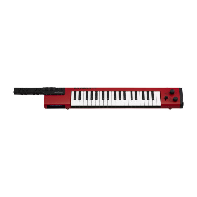 Yamaha SHS 500 RED Sonogenic