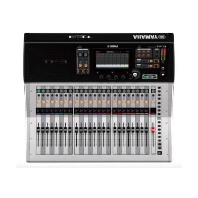 Yamaha TF3 Mixer Digitale 24 Canali