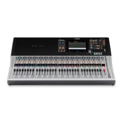Yamaha TF5 Mixer Digitale 32 Canali