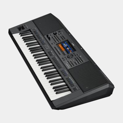 Yamaha PSR SX 700 Tastiera 61 tasti professionale
