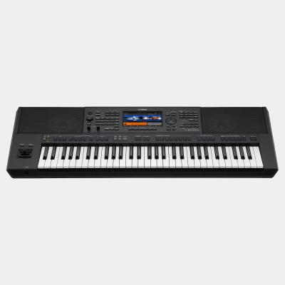 Yamaha PSR SX900 Tastiera 61 tasti Professionale