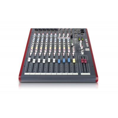 Allen Heath Zed 12 fx Mixer