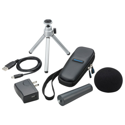 Zoom APH-1 Kit Accessori per microfono Zoom H1