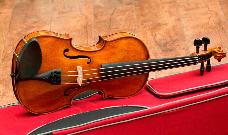 offerte violini stentor e yamaha